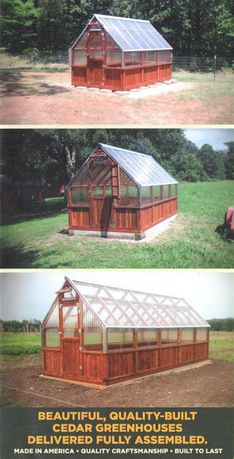 i 30 portable buildings benton ar greenhouses