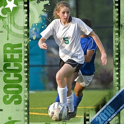 templates photoshop sport 49 best photoshop images on pinterest photography
