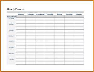 Day Planner Template Excel Excel Planner Excel Planner Template Ebook Database