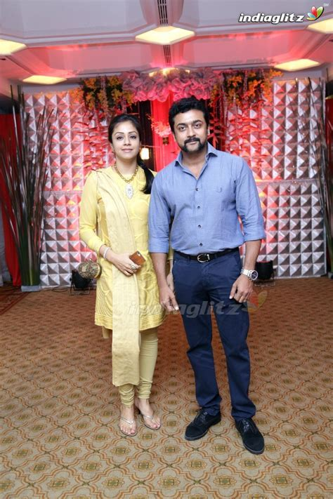 Events   Sripriya & Rajkumar's 25th Wedding Anniversary