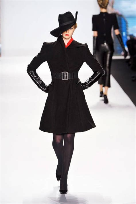 Are You Ready For Project Runway by 64 Best Project Runway Images On Project