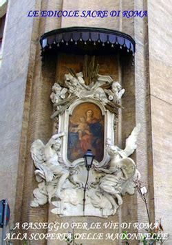 libreria internazionale francescana e santini in libreria