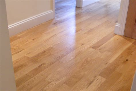 Sealing Wood Floors by Clean Wood Laminate Floor