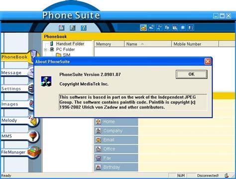 transistor a933 datasheet transistor a933 datasheet 28 images c9012 transistor pinout 28 images c9014 datasheet pdf