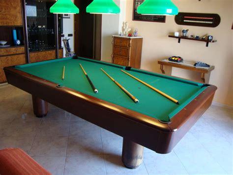 tavolo biliardo misure tavolo da biliardo misure tavolo rotondo legno romeoorsi