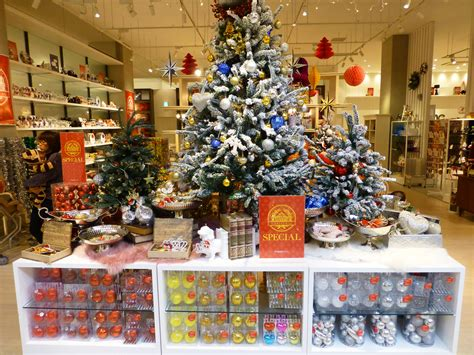 images of japanese christmas how to spend christmas in japan just like back home