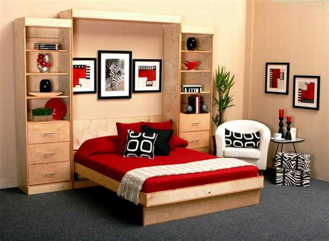 white corner unit bedroom furniture murphy bed reviews homesfeed