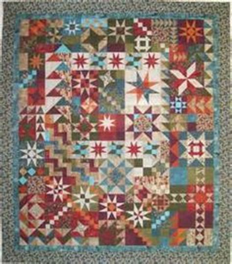 Debbie Caffrey Mystery Quilts by Mystery Quilt Patterns Images Stuff To Consider