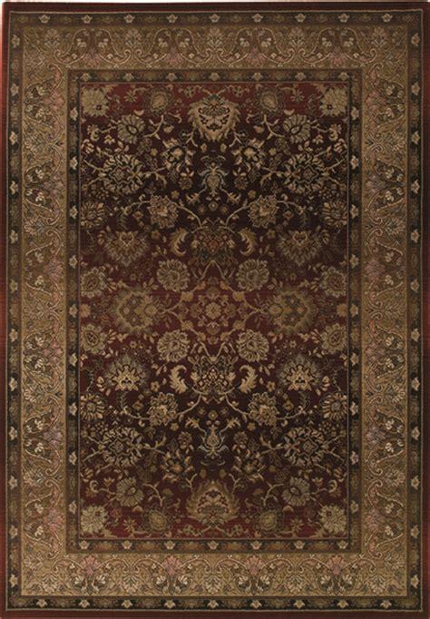 sphinx generations rug weavers sphinx generations 3434r area rug payless rugs rugs sphinx