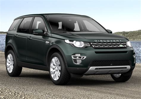2017 land rover discovery sport green 2016 land rover discovery aintree green 2017 2018 best