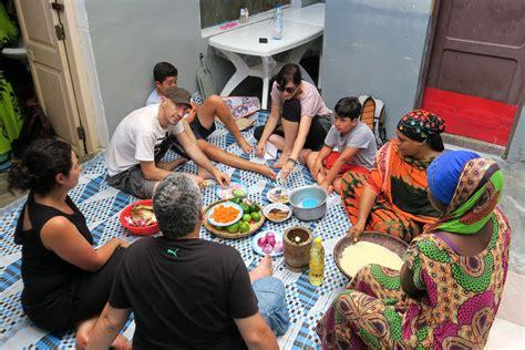 come organizzare un corso di cucina cucine componibili pavia tags 187 cucine componibili pavia