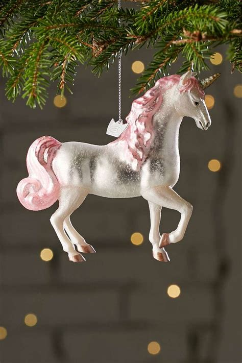 unicorn tree topper quiz all i want for x tot flappie welke kersthit ben jij upcoming