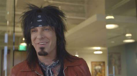 m 214 tley cr 220 e s nikki sixx on his 80s fashion choices i