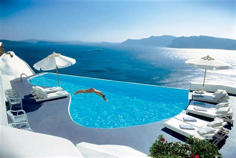 amazing pools world of architecture 20 most amazing swimming pools ever