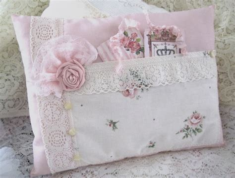 the porcelain sew shabby chic