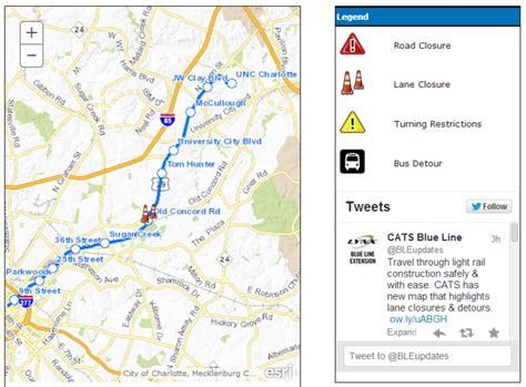 lynx light rail schedule charlotte light rail route map my blog
