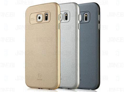 Samsung Galaxy S6 G920 Baseus Fusion Classic samsung galaxy s6 寘 baseus fusion classic