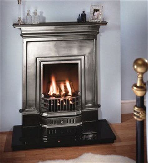 cast iron mantels combination fireplaces in essex