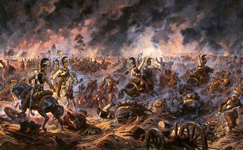 historic wallpaper the art of war page 18 historum history forums