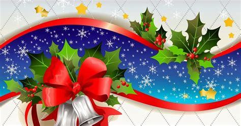 imagenes navidad para compartir facebook imagenes de navidad para enviar por facebook