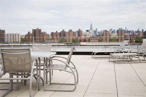 badezimmer fliesen undicht fliesen auf dem balkon abdichten 187 so klappt s am besten