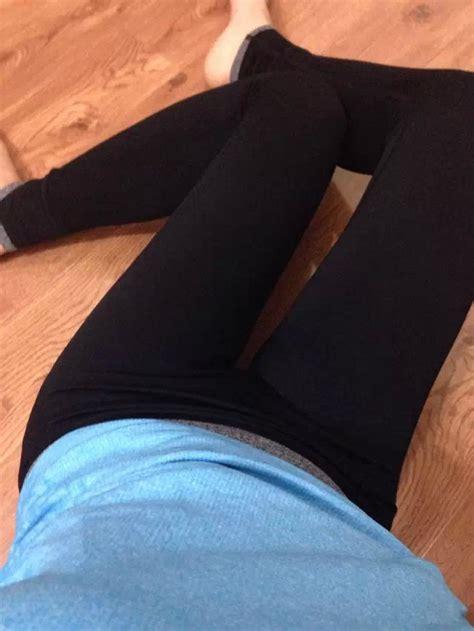 Celana Dalam Wanita Golden Nick Ukuran M Dan L celana panjang olahraga wanita size m gray