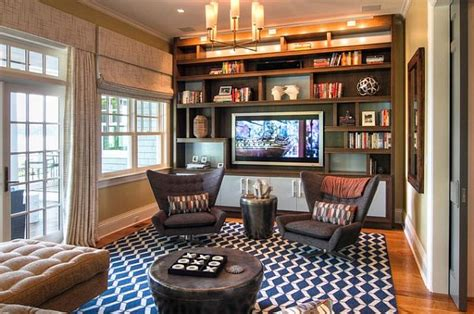 design ideas rec room rec room design ideas for some fancy time at home