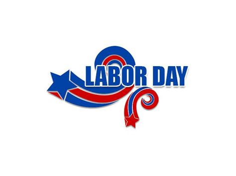 day clip free free labor day clip images for all your projects