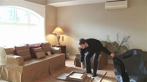 home staging furniture stage an empty house in minutes