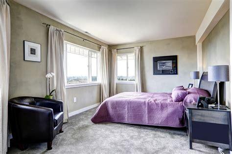 pavimenti camere da letto pavimento da letto come scegliere il migliore
