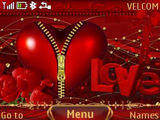 love theme nokia c3 download love theme nokia c3 themes