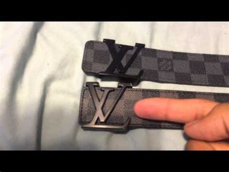 Jual Money Clip Lv Damier Graphite Premium Quality Pria Wanita Origi aaaa louis vuitton brown damier belt review how to save money and do it yourself
