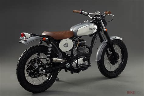 motorcycle videos bike exif 1971 triumph by analog bike exif