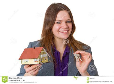 female real estate agents women real estate broker bing images