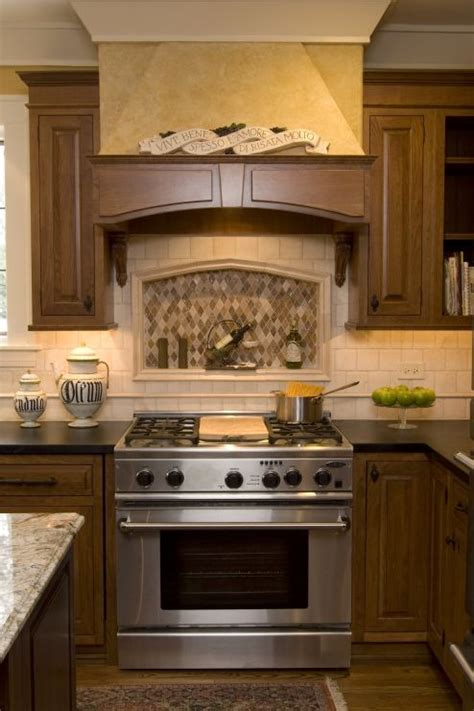 shelf stove kitchen and bath