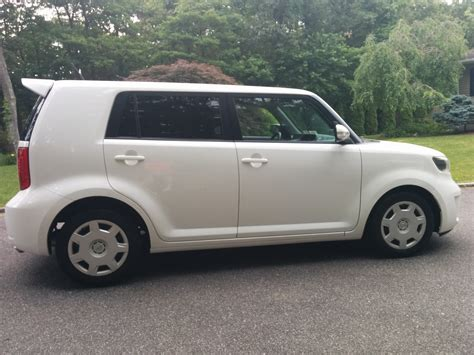 2009 scion xb reviews 2009 scion xb pictures cargurus