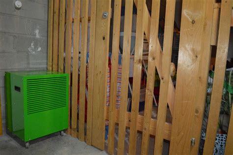 Keller Feuchtigkeit Messen by Feuchtigkeit Im Keller Ecodry
