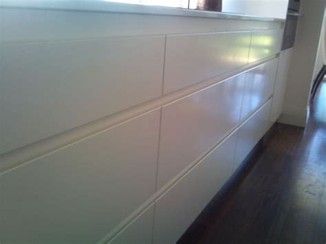 sharknose edge drawers   Google Search   kitchen