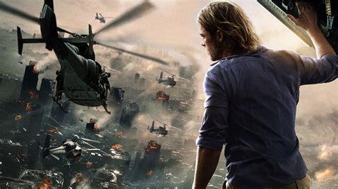 theme music world war z david fincher updates on status of world war z sequel