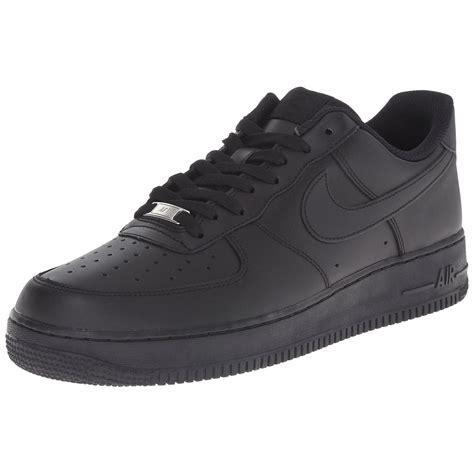 mens nike air 1 low casual shoes mens nike air 1 low casual shoes white style guru