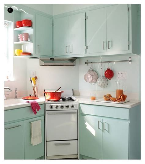small vintage kitchen ideas 25 best ideas about 1930s kitchen on 1930s