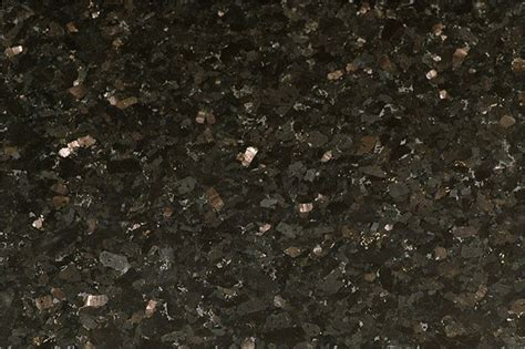 granit galaxy centaur granite countertops black galaxy counter top