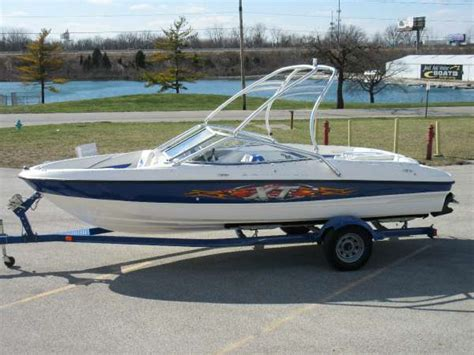 indiana boat bayliner boats for sale in indianapolis indiana boats