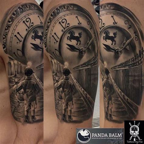 tattoo islam wudu 25 beste idee 235 n over halve sleeve tatoeages op pinterest