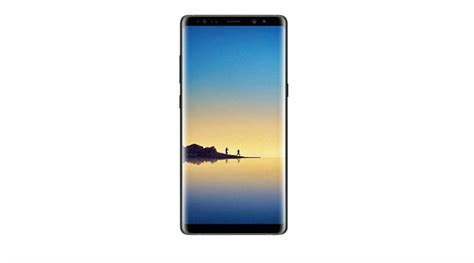 Samsung Note 8 Gsmarena samsung galaxy note 8 release date specs price in usa gadgets finder