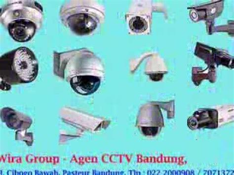 Cctv Di Bandung cctv murah bandung harga cctv bandung bandung cctv cctv di bandung