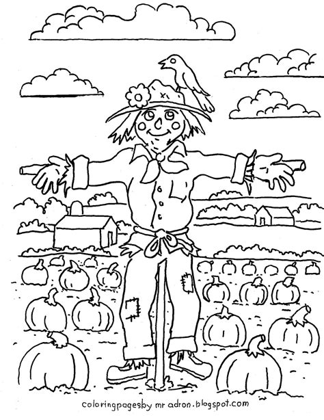 christian harvest coloring pages coloring pages for kids by mr adron printable harvest