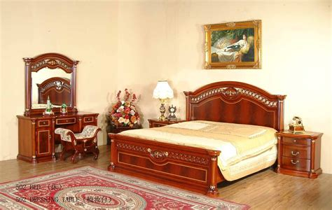 bedroom furniture set deals american woodcrafters chateau collection sleigh bedroom