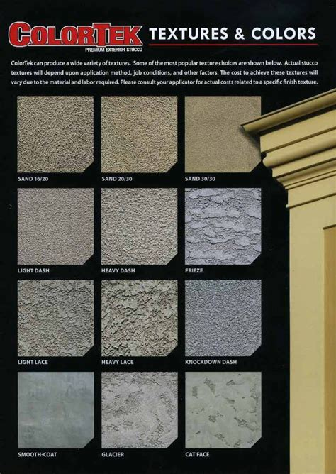 omega stucco colors omega arroyo building materials quality building supplies