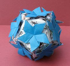 1000 images about aldo marcell origami on